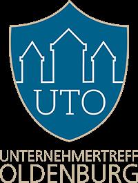 UTO-Logo-250