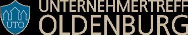 Unternehmertreff Oldenburg