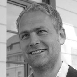 Marten Brüggemann