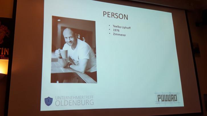 20 Uto Unternehmertreff Oldenburg